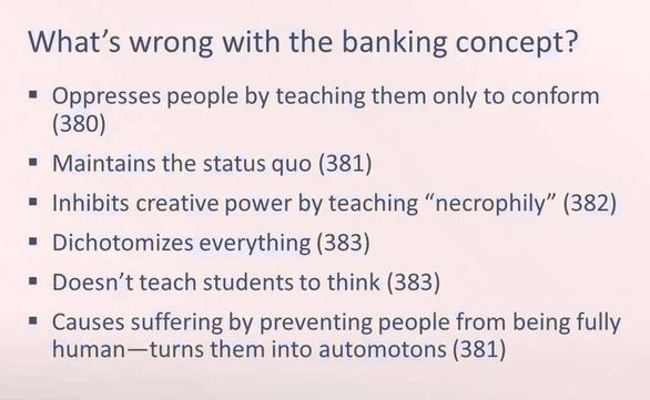 banking concept II