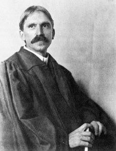 Australia adopts the thinking of John Dewey from circa 1900