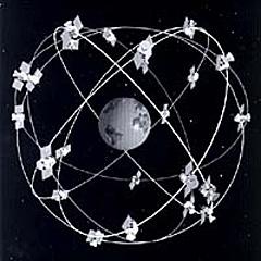 GPS_satellite_constellation