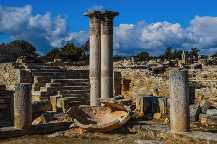 cyprus-2003668_960_720