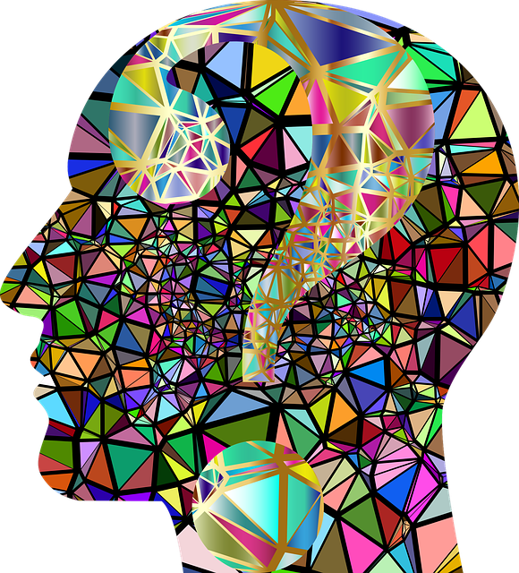 Four ways cognitive load theory has changed my teaching – Filling