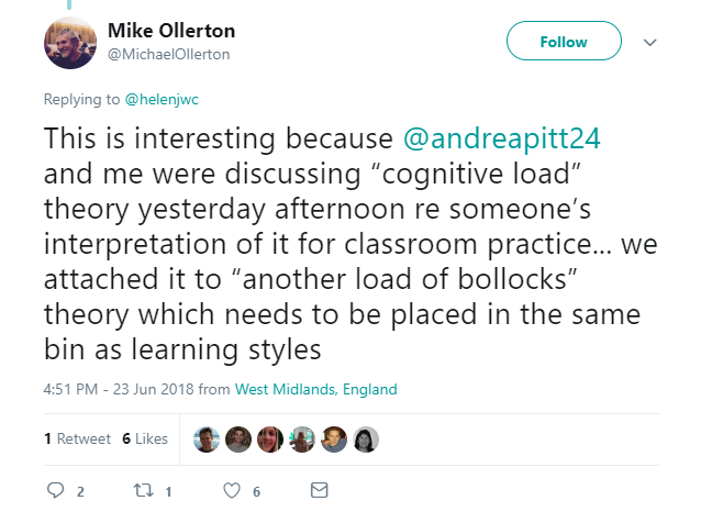 teaching and learning through problem solving mike ollerton